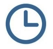 Buisventilatoren met timer