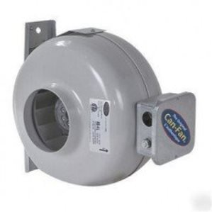 Can-Fan ( ruck ) RS Buisventilator