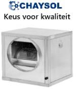 Chaysol Compacta