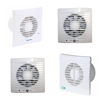 https://www.spirototaal.nl/media/catalog/category/Opbouw_ventilator_badkamer_Sanitair_Spirototaal.png