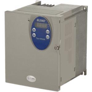Frequentieregelaar - omvormer 0 - 400V 3~ / type FU