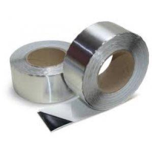 Tapes en afdichting