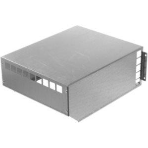 accessoires Afzuigbox MPS