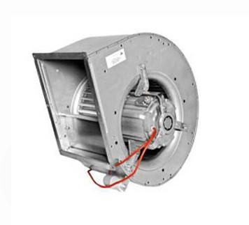 Torin Sifan afzuigmotor 1500M3/h / DDN 200-180