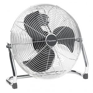 Bestron Grond ventilator DFA40
