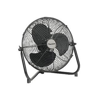 Bestron Grond ventilator DFA30