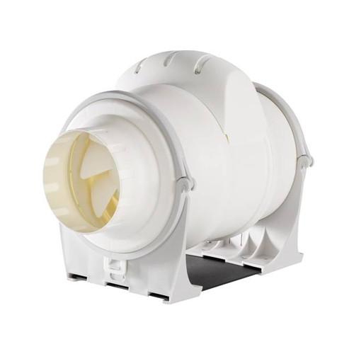 Buisventilator Cata 160mm-560m3/h