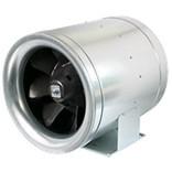 Max-Fan Buisventilator 630 13940m3/h Ø 630mm