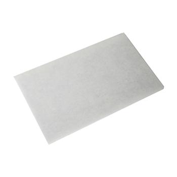 Vlies Filter LFV 21 G3 voor Filterbox FV FV315 - FV400 (5 stuks)