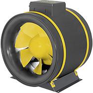 Max-Fan Buisventilator Pro Series EC 355 3308m3/h Ø 355mm
