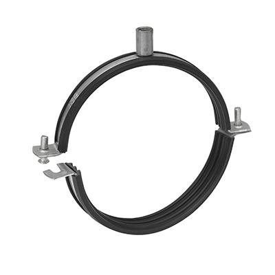 ophangbeugel diameter 125mm ODM
