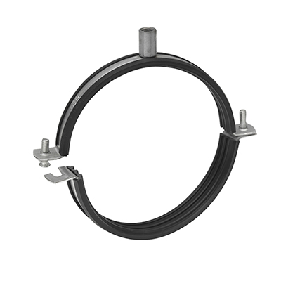 ophangbeugel diameter 150mm ODM