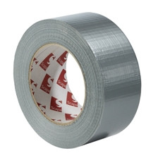 Ducttape Scapa 50mm x 50mtr