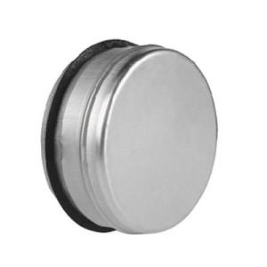Deksel D diameter 400mm safe