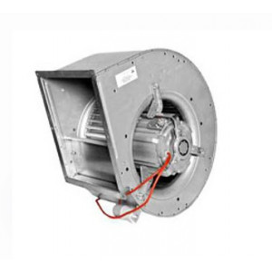 Torin Sifan afzuigmotor 1500M3/h / Type: DDN 200-180