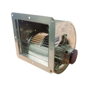 Horeca afzuigmotor 2650M3/h / SV 9-7-1400 TH