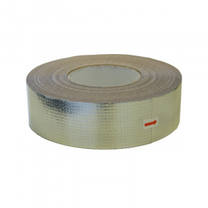 Iso Tape / Spiegel Tape 50mm x 60mtr