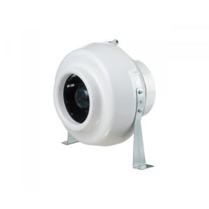 Kunststof buisventilator BK200 930m3/h Ø 200mm
