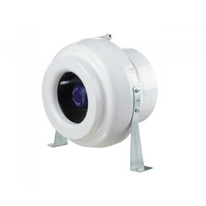 Kunststof buisventilator BK250 1080m3/h Ø 250mm