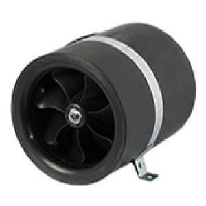 Max-Fan buisventilator 200 920m3/h 200 mm