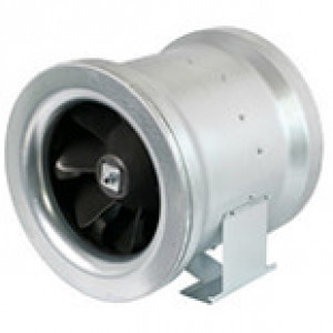 Max-Fan Buisventilator 315 2360m3/h 315 mm