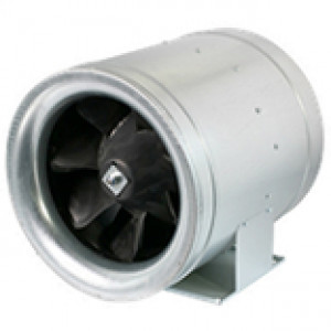 Max-Fan Buisventilator 315 3510m3/h 315 mm
