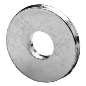 Carrosseriering M10 x 30mm (100 stuks)