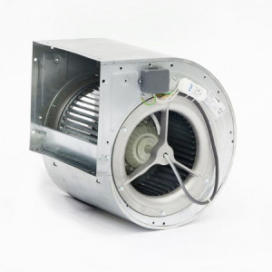 Chaysol Afzuigmotor 9/9 RE 2000 m3/h