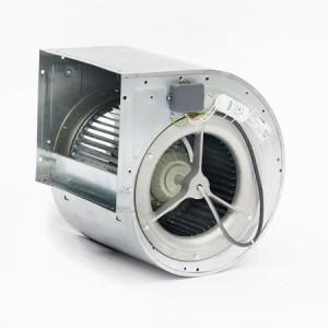 Chaysol Afzuigmotor 9/9 RE 3000 m3/h