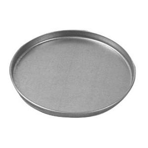 Deksel D diameter 800mm