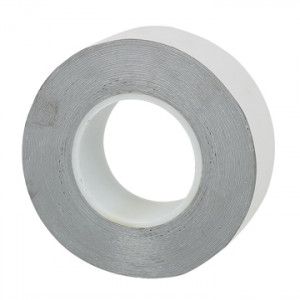 PSB Koudkrimpband / tape 50mm x 15M (koude krimpmoffen)