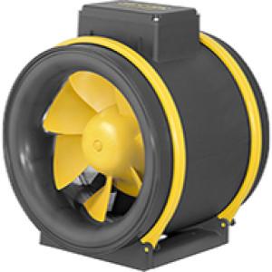 Max-Fan Buisventilator Pro Series EC 250 2175m3/h Ø 250mm