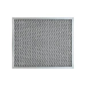Metaalfilter 565 x 620 x 48mm