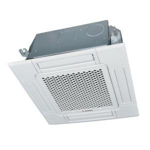 Mitsubishi | Cassette unit | 60x60 | 2.5 kW | FDTC 25VH1