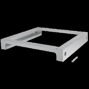 Basis frame GR MPC 03