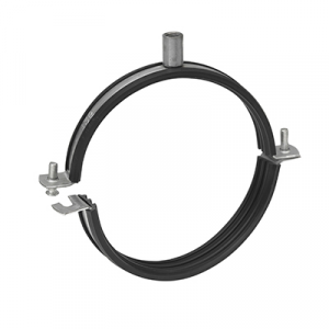ophangbeugel diameter 80mm ODM