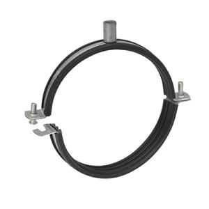 ophangbeugel diameter 80mm ODM