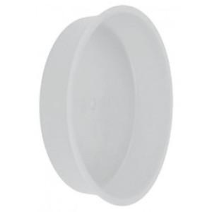 PVC Deksel Ø150mm