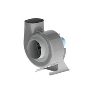 Rotodyne ventilator Type: CV-315/1