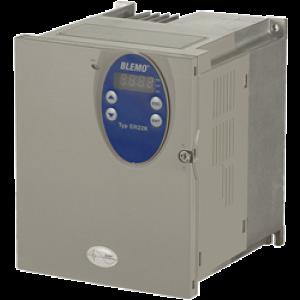 Frequentie-omvormer 0 - 400 V 3~ / 9,5 A / FU 40 03