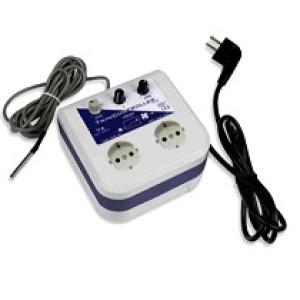 Sms com Twincontroller Mk2 7 EU