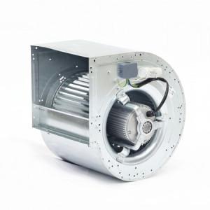 Chaysol Afzuigmotor 12/9 5.250m3/h