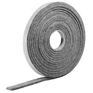 Viltband 25 x 8 mm x 7,5 m1