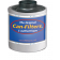 Spirototaal can koolstoffilter 350m3