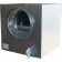 Spirototaal.nl Soft box ventilator 550m3