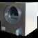 Spirototaal.nl Soft box ventilator 750m3