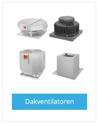 Button Dakventilator