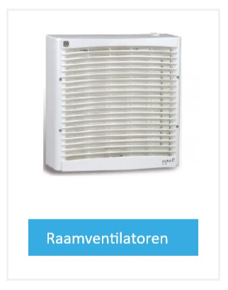 Button Raamventilatoren